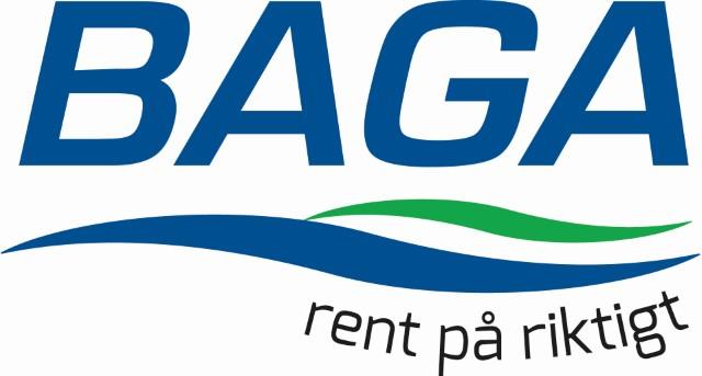 Baga_logga