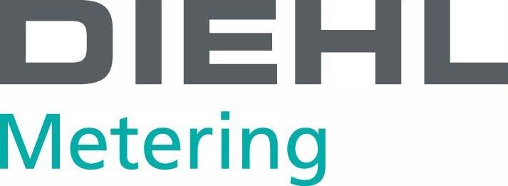 Diehl_metering