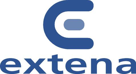 Extena
