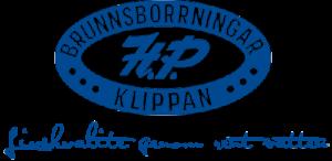 HP_Borrningar_Klippan_AB