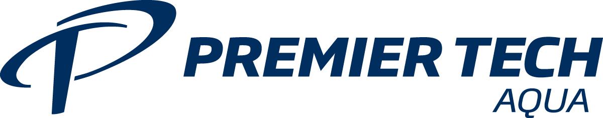Premier_Tech_Aqua