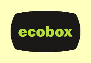 Skandinavisk_Ecotech