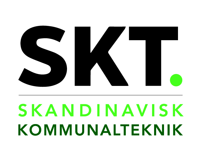 SKT-Logo-Regular