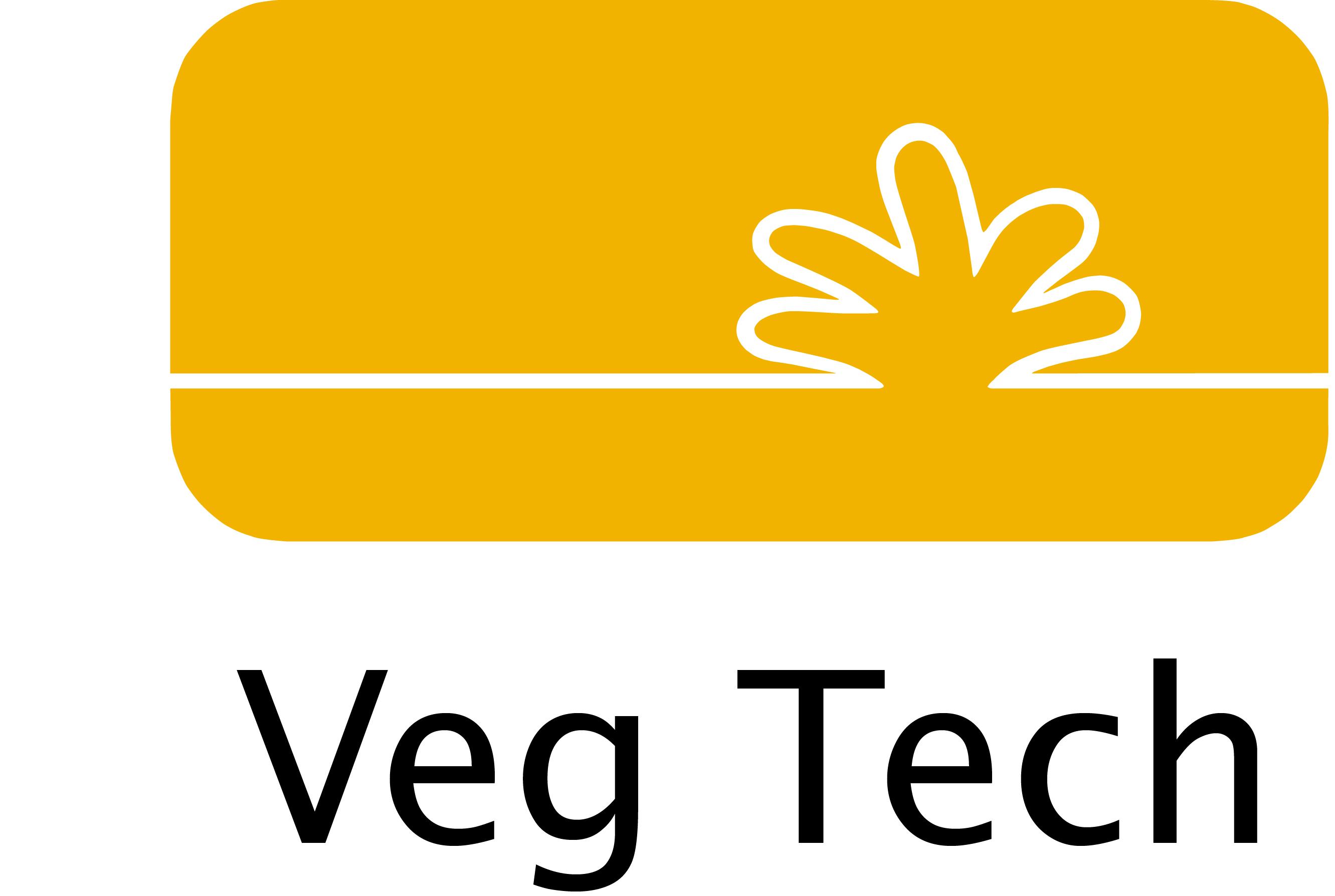 VegTech