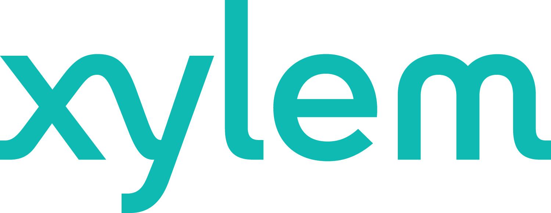 Xylem_K