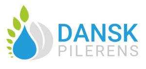 dansk_pilerens