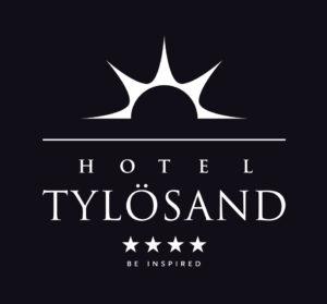 Hoteltylosand_medsvartplatta