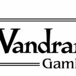 Logotyp-vandrarhemmet