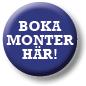 boka-monter-knapp