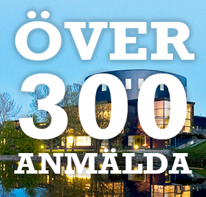 over300anmalda