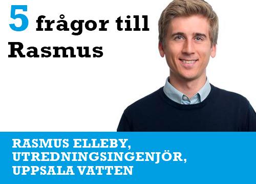 rasmus_elleby
