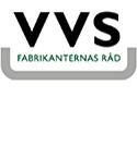 VVS-fabrikanterna