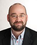 Jonas Christensen, Ekolagen Miljöjuridik